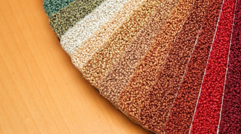 PodCast sobre Limpeza de Carpetes