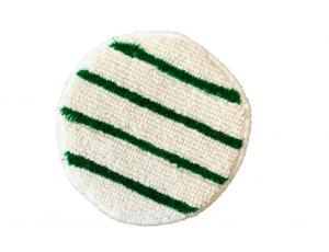disco bonnet